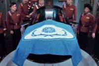 Spock-Funeral-Scene