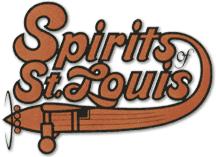 StLouis_SpiritsOf_