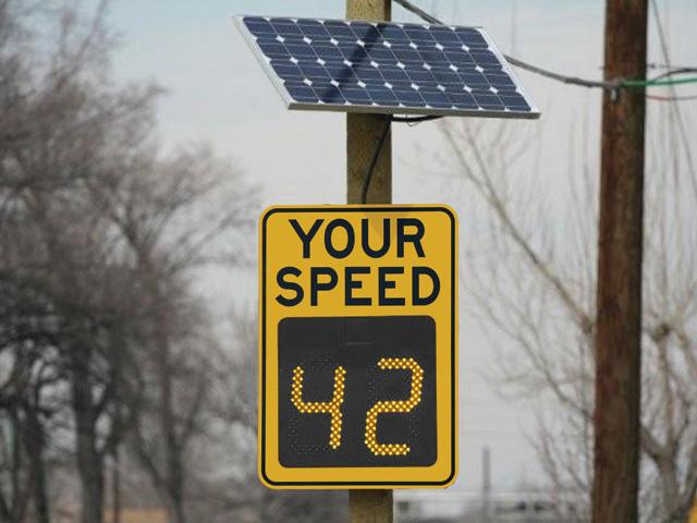 Standard_radar_sign