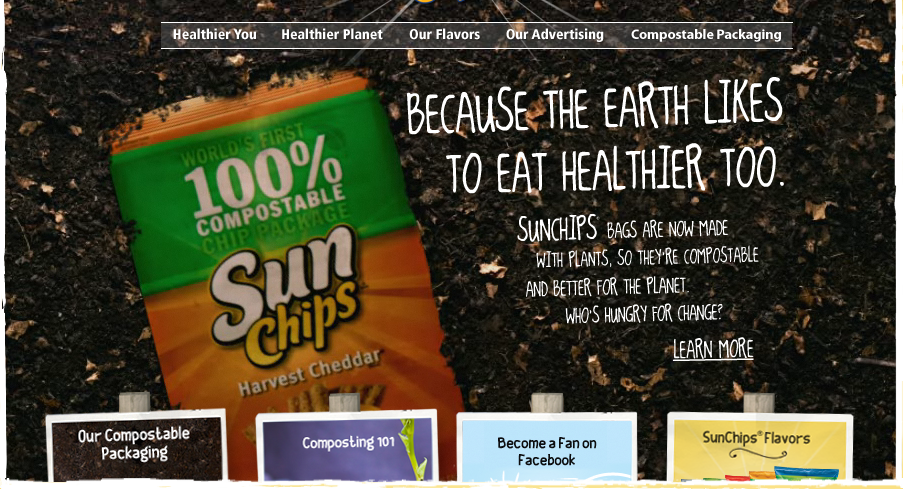 SunChips-compostable