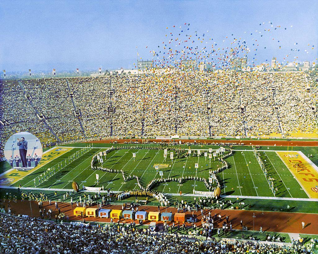 SuperBowl_I_-_Los_Angeles_Coliseum