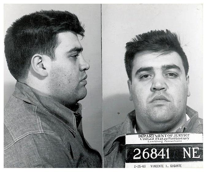 Vincent_Gigante_(mugshot,_1960)