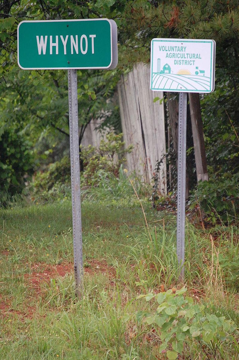 Whynot_North_Carolina_sign_5-17-2011