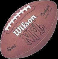 Wilsonnflfootball