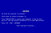 Windows_9X_BSOD-1