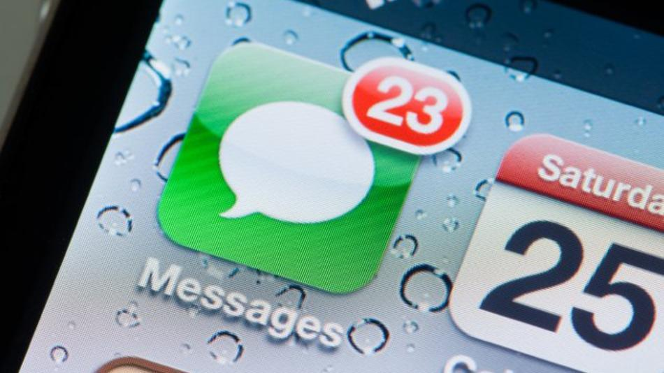 a-brief-history-of-text-messaging-cb61d55d21