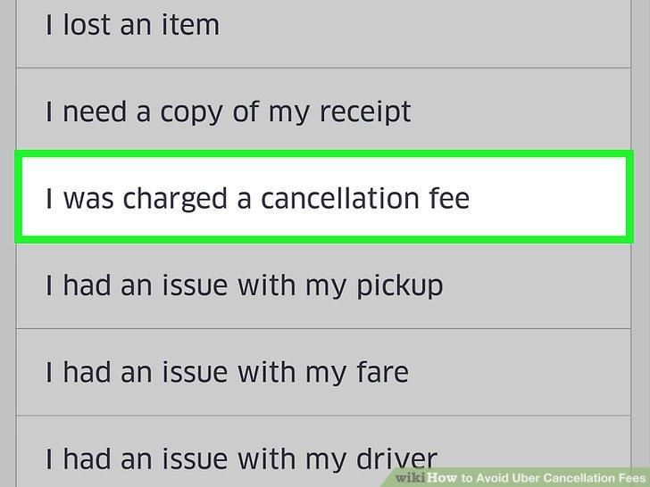 aid8938921-v4-728px-Avoid-Uber-Cancellation-Fees-Step-7