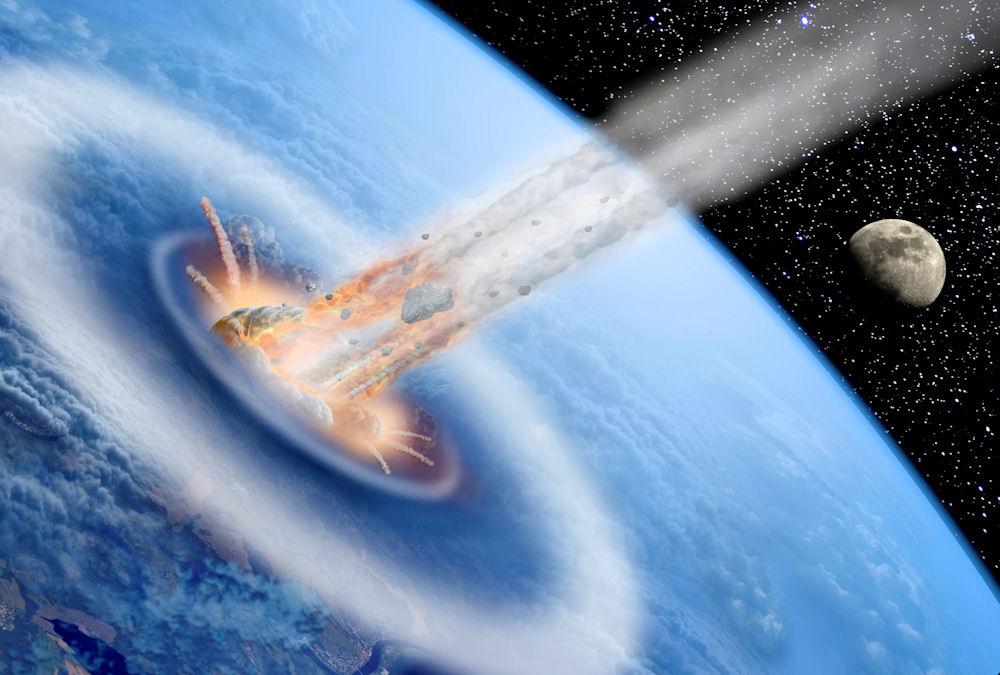 asteroidearth2