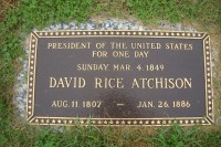 atchisongrave2