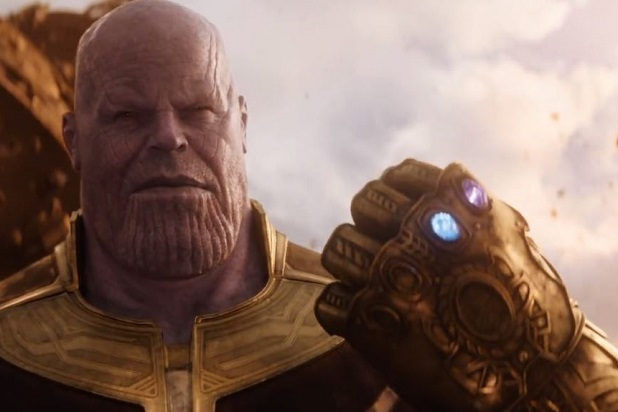 avengers-infinity-war-thanos-gauntlet-infinity-stones-russo-bros-fan-theory