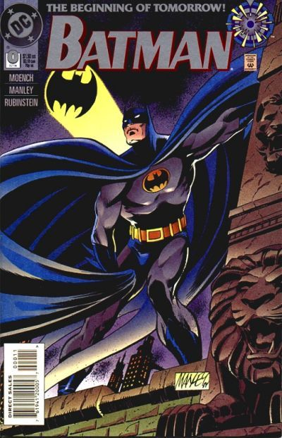 batman-comic-0