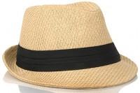 bee73ad5e6fbf1d9_straw-hat