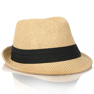 bee73ad5e6fbf1d9_straw-hat