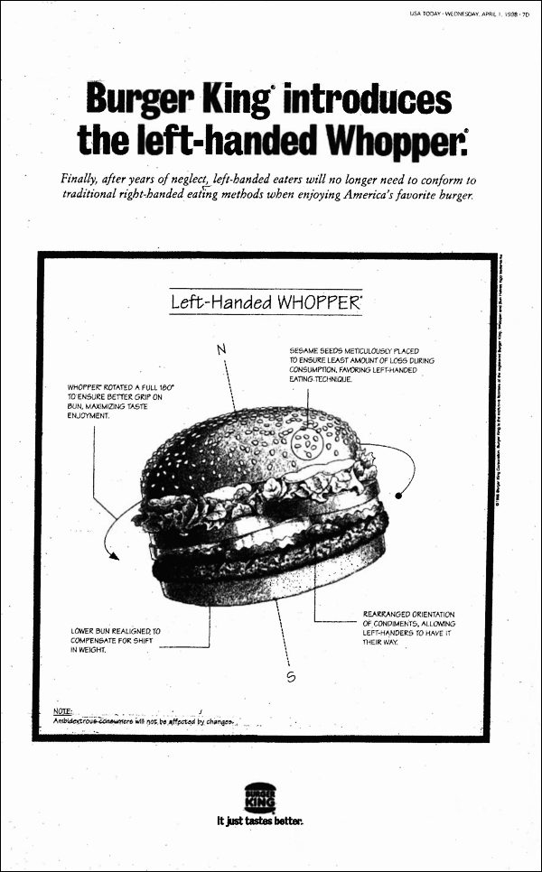 burgerking_lg