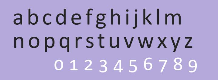 c6b1185c-4b65-4496-bb55-fc6f19efd084