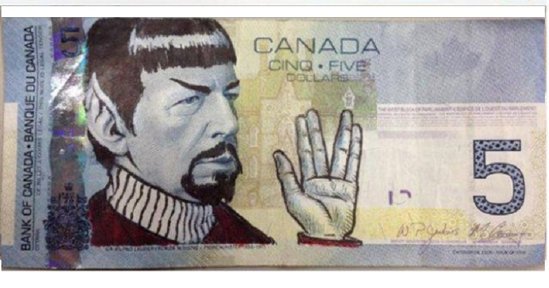canadians-turn-bills-into-spock-for-nimoy-tribute-cover