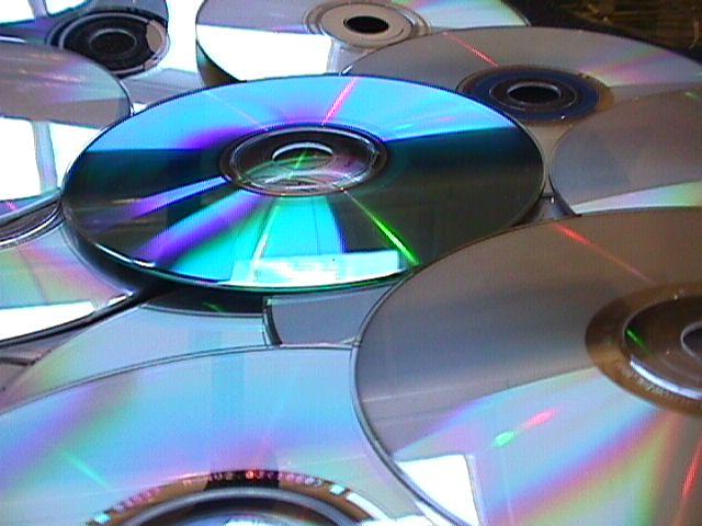 cds-22-per-cent