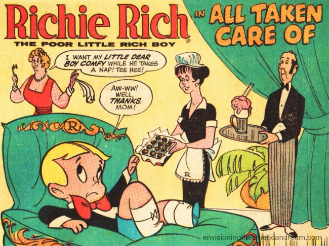 comics-richie-rich-all-taken-care-of-swscan04198