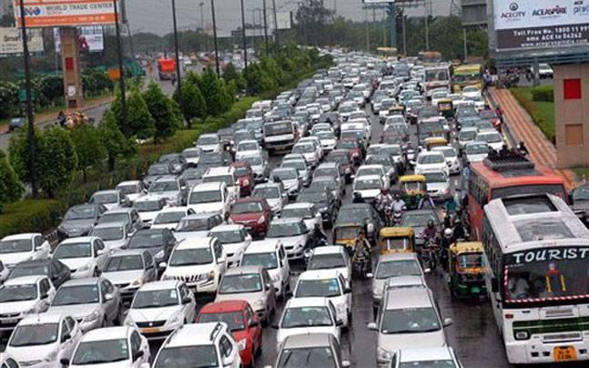 delhi-traffic_story_647_120815053543