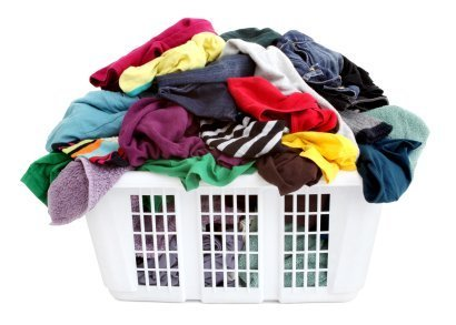 dirty_laundry_l