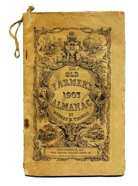farmers-almanac-1907-446x600
