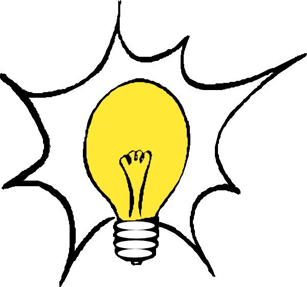 flash-bulb-hi