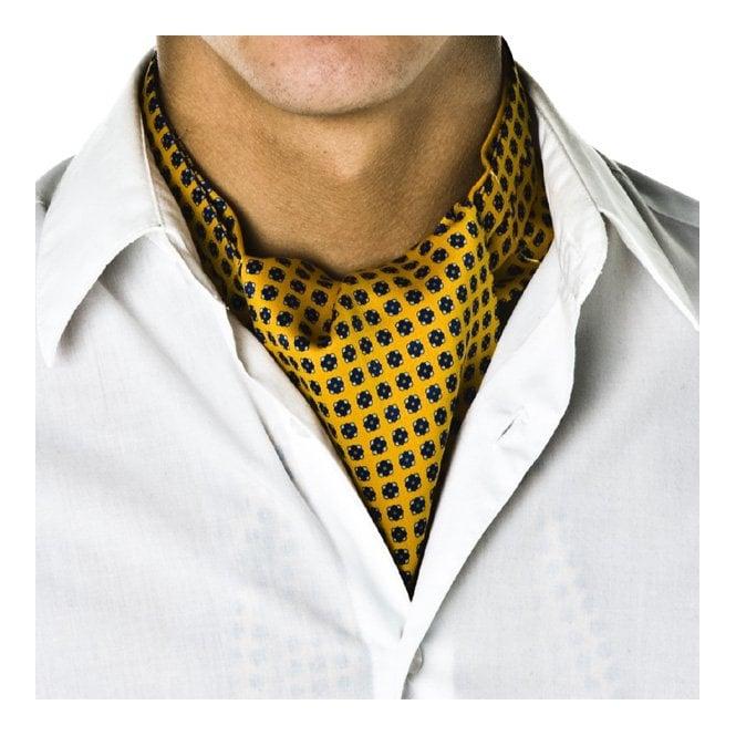 gold-floral-design-casual-cravat-p218-268_medium