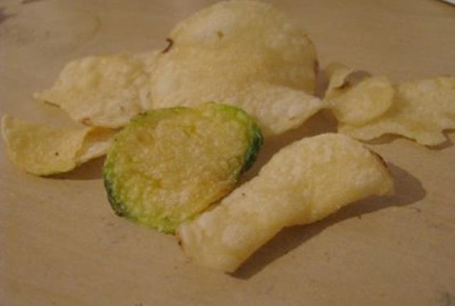 green_chip_5