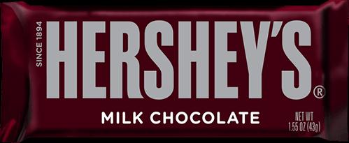 hershey-bars-milk-chocolate_lg