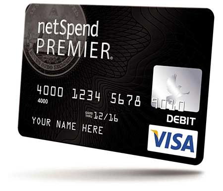 netspend-card-benefits.ed82c934
