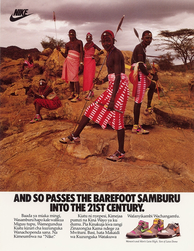 nike-all-conditions-gear-samburu-21st-century-ad-1989