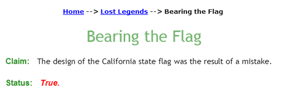pear_flag