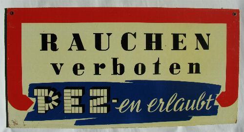 pez_rauchen_verboten_1950-t