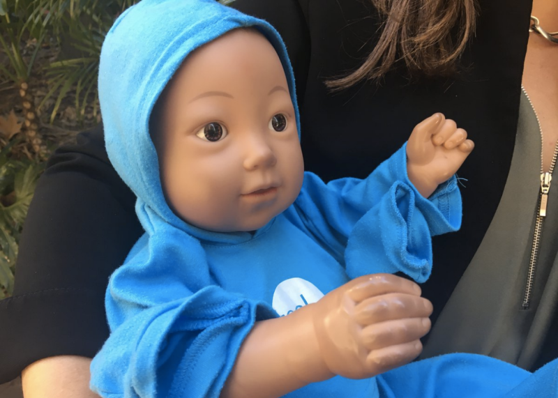 robo-baby-800x571