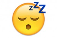 sleeping-emoji-elite-daily