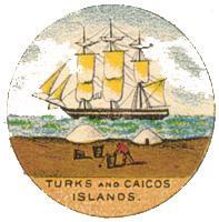 tc)1889b