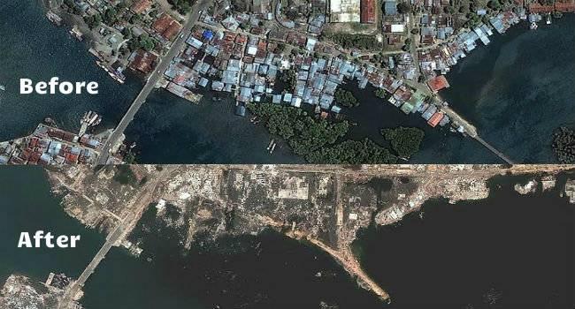tsunami-650-x-350_122615011426
