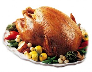 turkey1-300×234